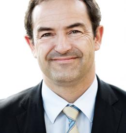 Francesc Rufas