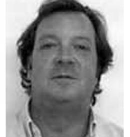 Sr. Lluís Codinas
