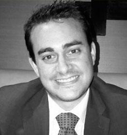 Sr. Jordi Casas