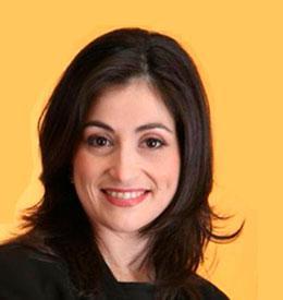 Sra. Pilar Navarro
