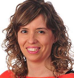 Yesica Ruiz