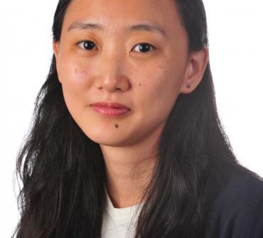 Sicong Wang