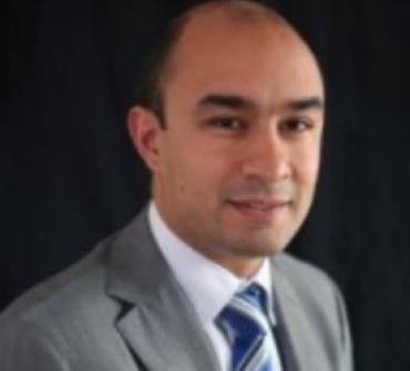 Sr. Bogdan Petrescu