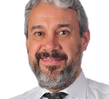 David Valls Roig