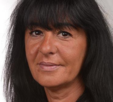 Mrs. Sonia Garcia