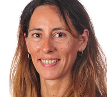 Marta Panadés